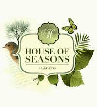 House-of-seasonsweb