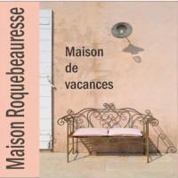 Logo-maison-Roquebeauresseweb